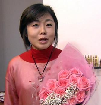 NHKの顔